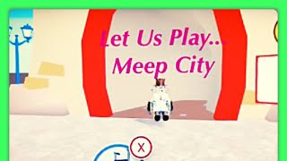 *Wow* Meepcity Is Interesting... (Roblox)