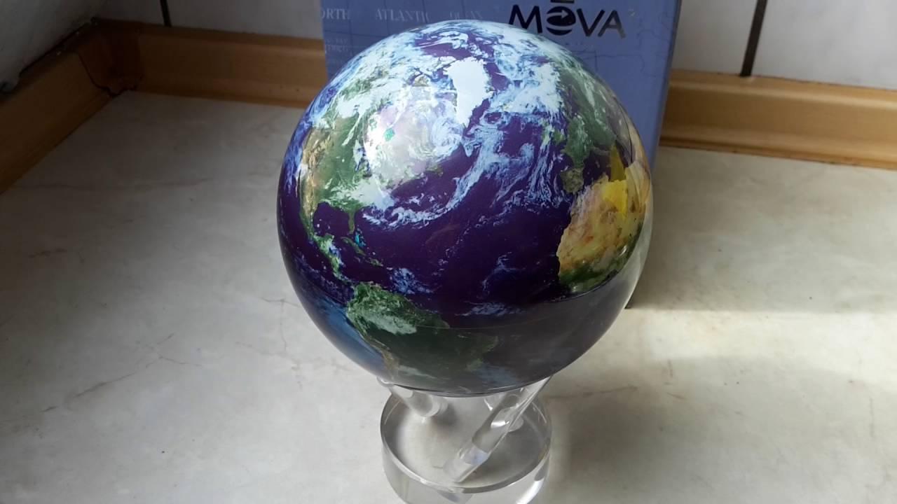 planet earth globe - photo #21