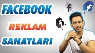 Önümüzdeki 7 Hafta İçinde Facebook Reklam UZMANI Olun ! - Dijital Pazarlama