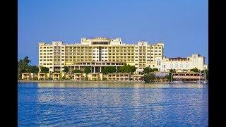 Helnan Aswan Hotel فندق هلنان اسوان