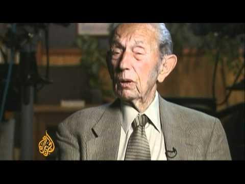 American radio preacher predicts doomsday