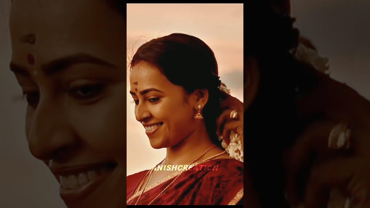 Tamil 4k what's app status video songs