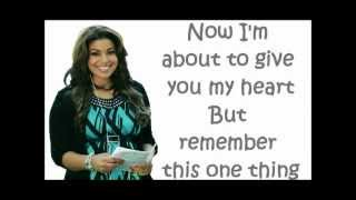 Big Time Rush - 09 Count On You (Ft. Jordin Sparks)