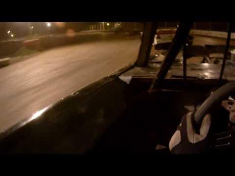 7 30 16 Bomber B Main   Oakshade Raceway