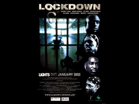 Master P  Lockdown