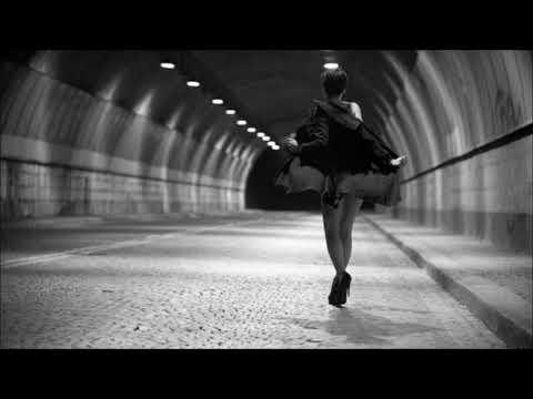 Da Fresh - Walk With Me (Original Mix)