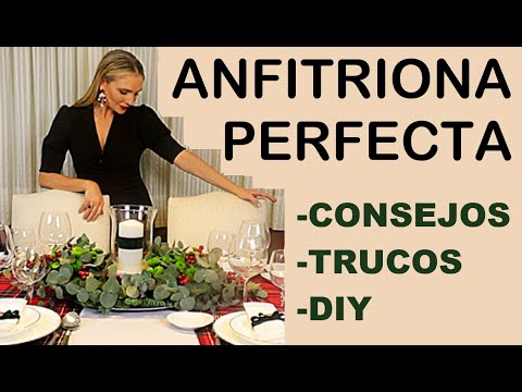 DIY centro para mesas de flores 💐 from YouTube · Duration:  7 minutes 20 seconds