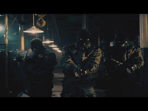 Белая стрела | Эскадрон смерти | Девяностые | Криминал | Мстители | Милиция | Каратели | Самосуд