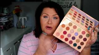 Week In Review, Weekly Favorites 09-02-2018   Trish Oliver   BeautyByTrishOliver   Beauty 50+