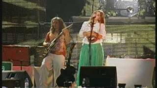 Смотреть клип Татьяна Зыкина - Чай
