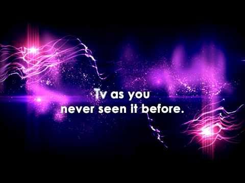 OpenSatUK IPTV Advert.