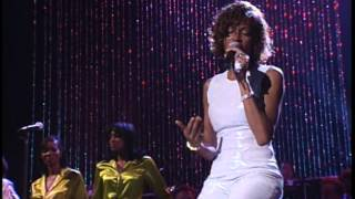 ... Whitney Houston Does It Hurt So Bad Live Hd [Oct 2016] Online Movies