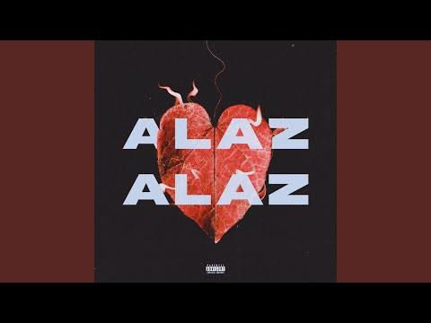 Alaz Alaz