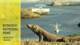 INDO365 - DRINK - Remarkable Indonesian Coffee   Nusantara 365