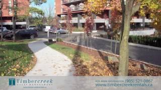 Timbercreek Rentals: 44-50 Glen Road (Glen Terrace Apartments)