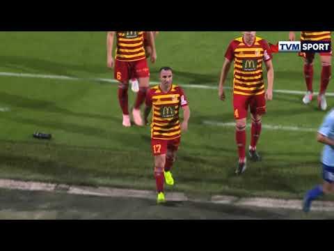 BOV Premier League: Birkirkara FC 2-0 Sliema Wanderers FC [02-11-2018]