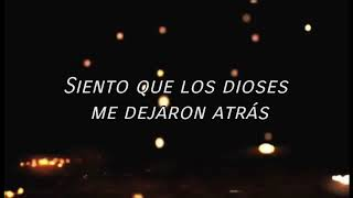 Martin Garrix feat. Bonn - Home (Sub. En español)