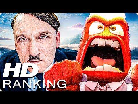 die-besten-&-schlechtesten-filme-oktober-2015