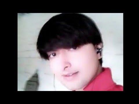 Do YouDo You Know Diljit Dosanjh Song Download - Mr-Jatt