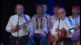 Fijaker stari & Osam tamburaša s Petrovaradina - Prifarci