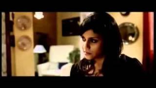 Dil Kabaddi 2008 Exclusive Theatrical Trailer