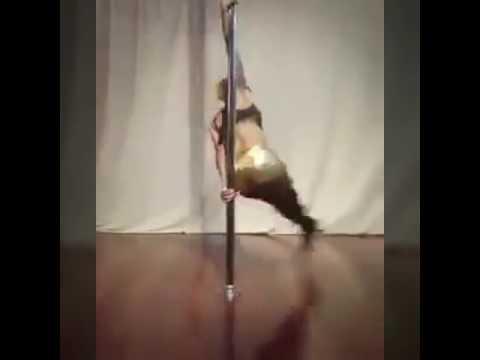 Strip Club Audition (Part 13) - YouTube on strip fraction worksheets, strip golf, strip casting, strip big brother,