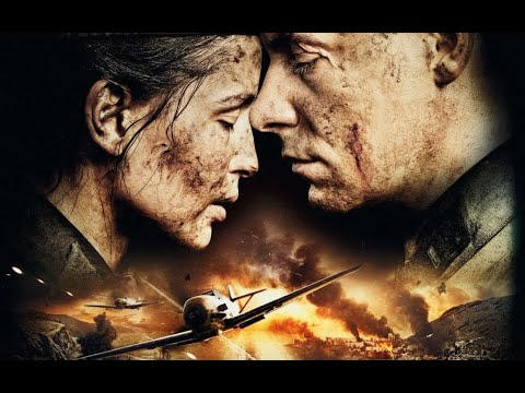 Download ACTION MOVIE 2021 Free Sci-Fi Full Latest HD ACTION MOVIES 2021 Russian War
