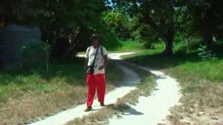 Tiras ft. Blakkayo- Rar Tann Koz Li