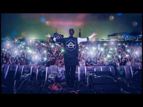 Don Diablo - People Say ft.  Paije LYRICSHD
