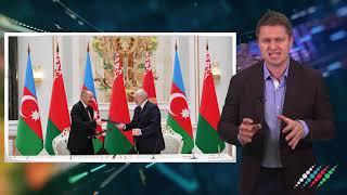 Лукашенко жестко высказался в отношении Армении