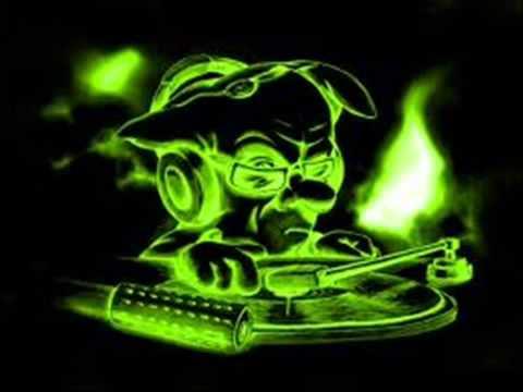 DJ nico bebek galau remix