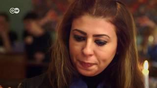الناشطة خلود بارعيدة: لن أسكت عن الجحيم الذي نعيشه في السعودية- ج2  | ضيف وحكاية