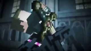 Download Video Herobrine Mansion (Minecraft Animation) MP3 3GP MP4