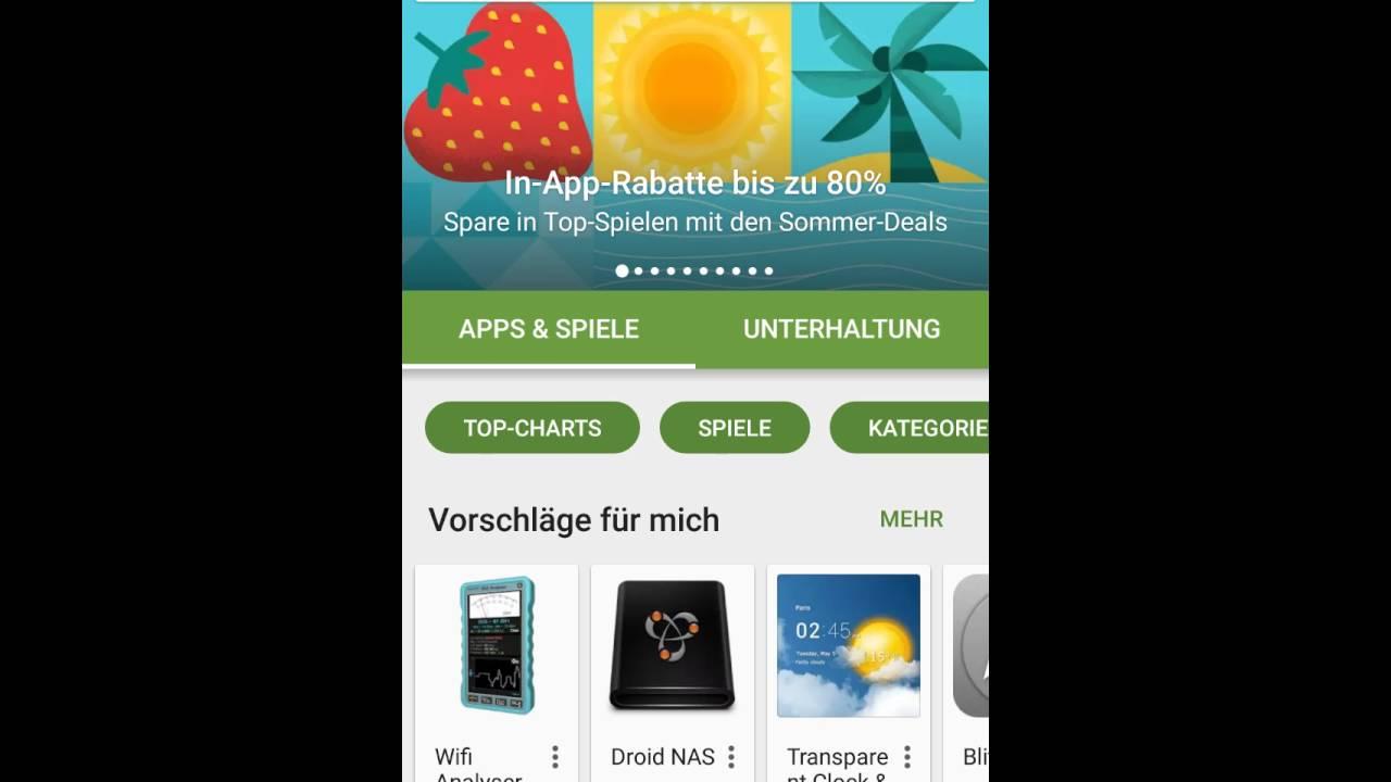 Fritz Box Apps