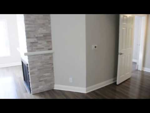 Modern New Studio City 1 Bed Apartment For Lease!