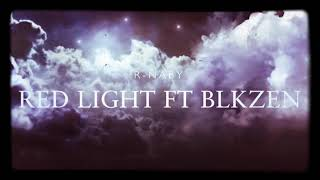 """lovesong #bitchsong R-naby """"Red Light ft Blkzen"""" Prod by Blkzen (2018年/未発表曲第7弾) R-naby Profile R-nabyは現NYC在住、京都府出身の日本人HIP HOP ..."""
