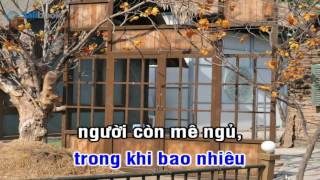 [Karaoke TVCHH] 168- SẴN SÀNG - Salibook