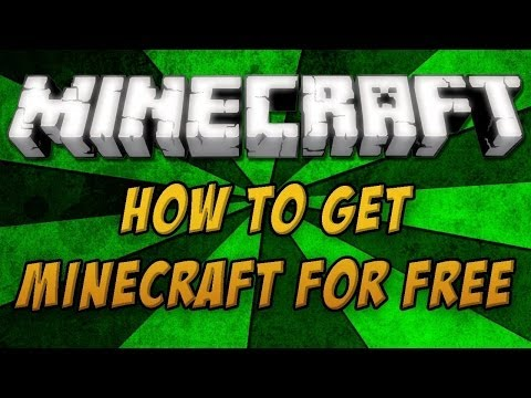 How to get Minecraft 1.7.10 Premium Account for FREE! June 2014 No Surveys