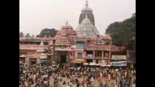 Kanchi Abhijana - Akshaya Mohanty