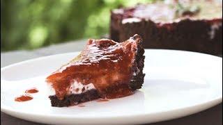 видео Чизкейки - пошаговые фото рецепты приготовления в домашних условиях