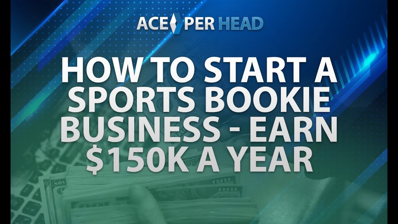 How much do bookies make per year? - Secrets to Become a