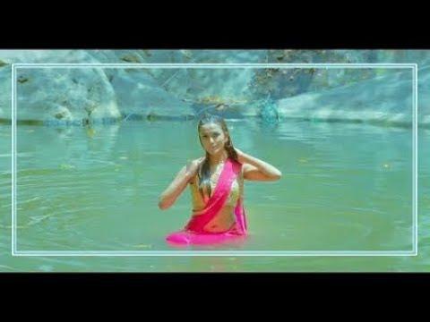 Download Kasuta Soda 4k | Manjeet Panchal | NS Mahi (Mumbai) | Latest Haryanvi Songs Haryanavi