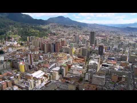 Conéctate al nuevo portal web de la Secretaría de Hacienda de Bogotá