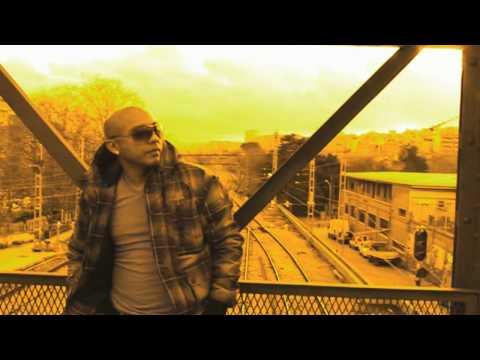 hiphop-rap-español---rony-g-(el-guay):-freestyle---promociona-musicacopyleft.es-y-escucha.com