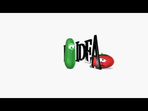 Big Idea Logo