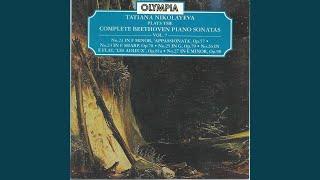 """Piano Sonata No.26 in E flat major, Op.81a, """"Les Adieux"""": I. Das Lebewohl. Adagio – Allegro"""