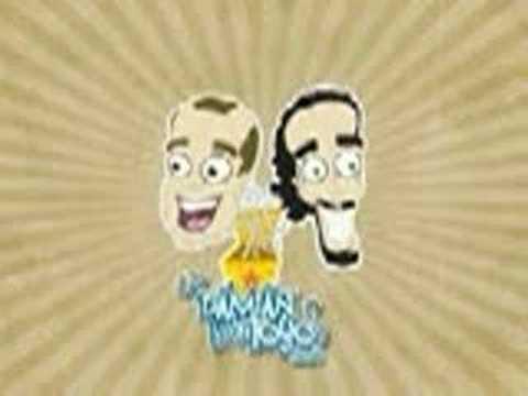 damian y el toyo bromas telefonicas mp3