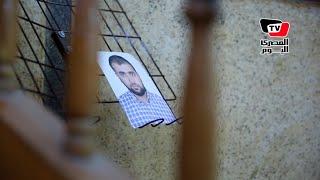 أسرة ضحية حادث الدهس بالسعودية: «ذنبه إنه مصري»