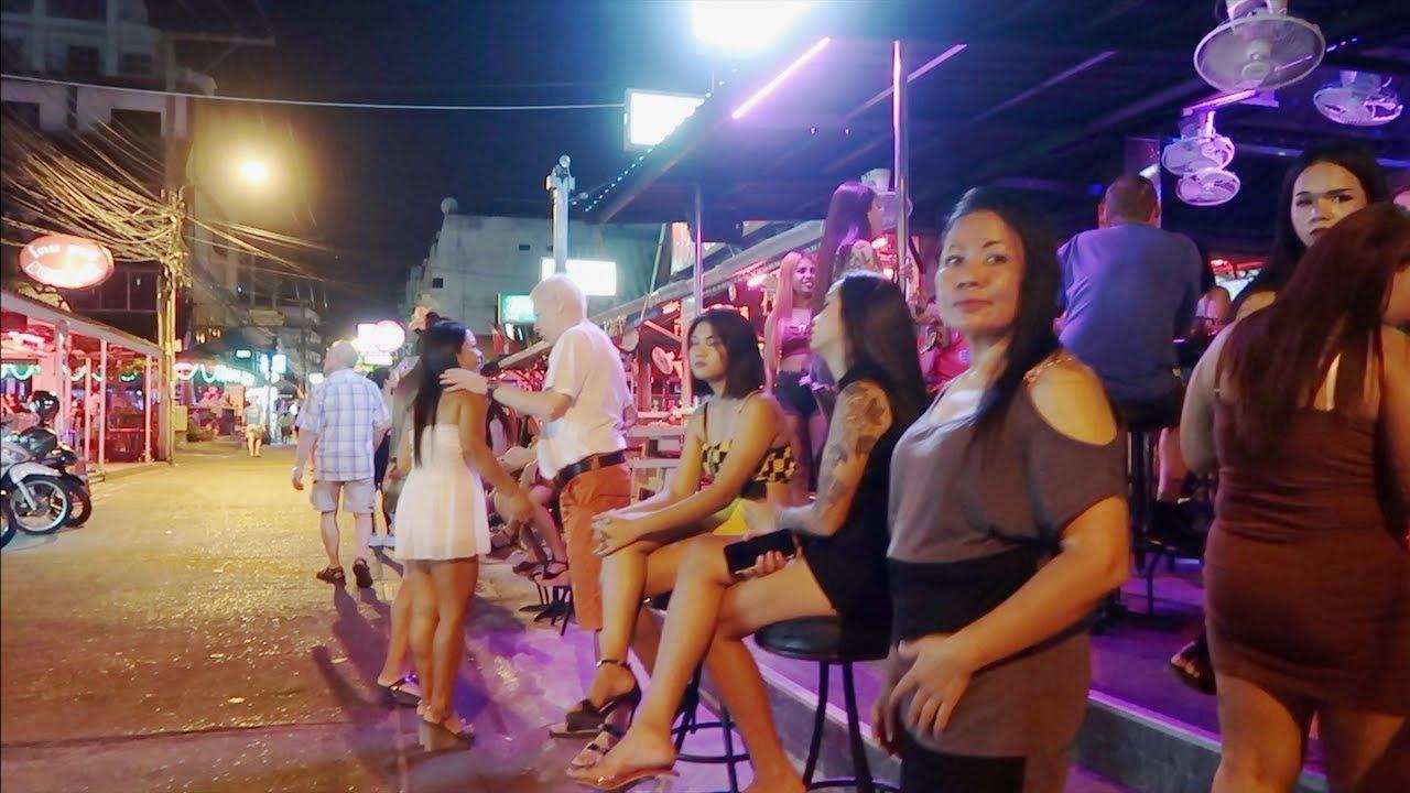 pattaya dating online azijska agencija za pronalazak