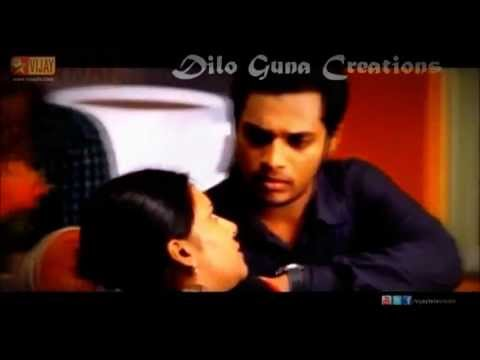 Office Tamil Serial Title Song ♫ BY Dilo Guna ♫
